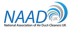 NAAD - National Association of Air Duct Cleaners